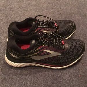 Women's Brooks Glycerin 15